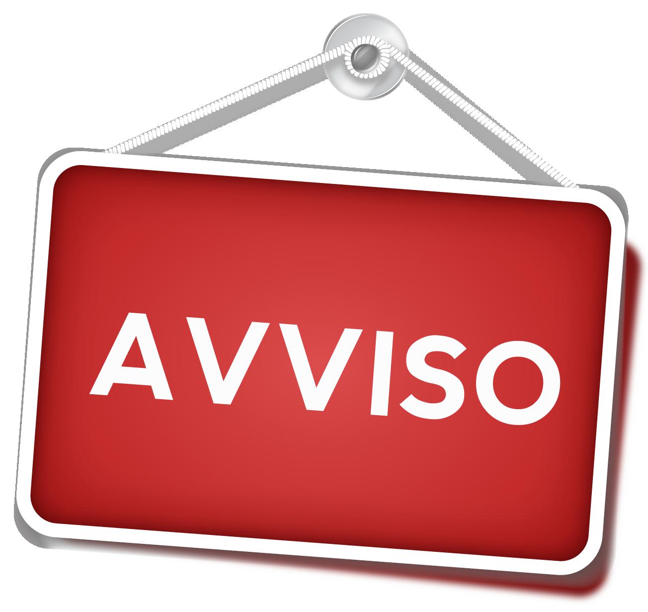 PON/Fesr 2014-2020: AVVISO INTERNO DI SELEZIONE TUTOR