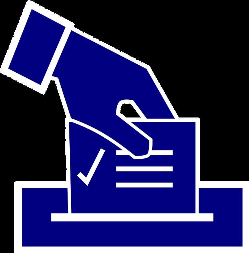 Commissione Elettorale: elezioni 18 e 19 novemb...